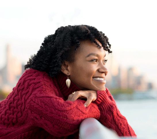 Conscious Rejuvenation Builds Resilience