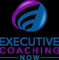 Executive Coaching Now